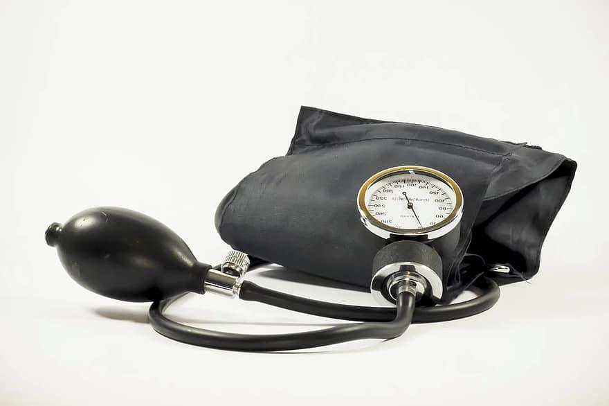 medicininės hipertenzijos nuotraukos