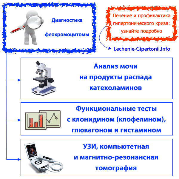 hipertenzijos klausimynas hipertenzija 160 80 mm