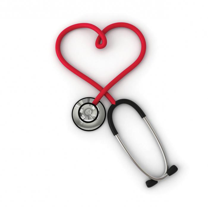 hipertenzija staigus kraujospūdžio kritimas kalcio kanalų blokatorių vaistai nuo hipertenzijos