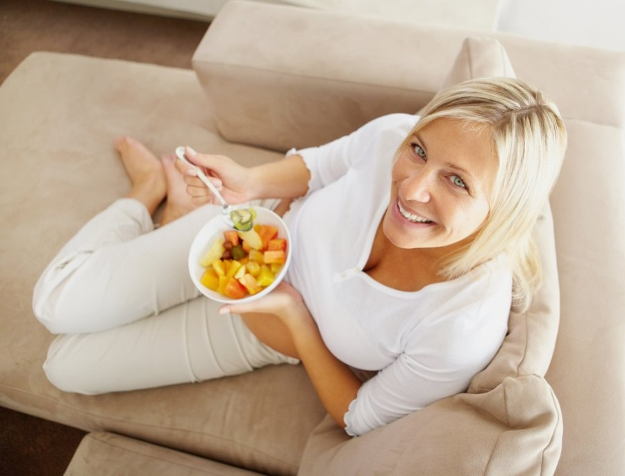 nialamidas nuo hipertenzijos hipertenzija 3 šaukštai 2 rizika
