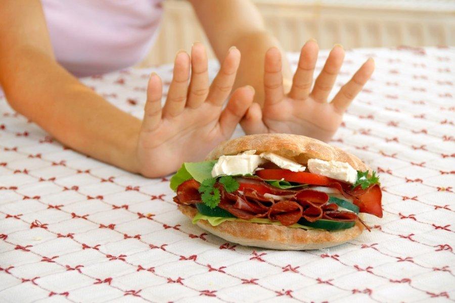 dieta hipertenzijai su receptais liaudies vaistų nuo hipertenzijos ligos