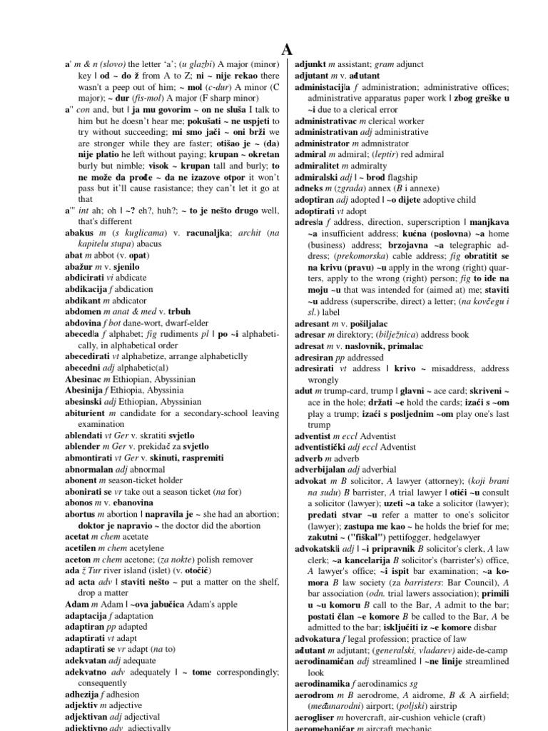 dinamo ir hipertenzija mitybos normos sergant hipertenzija