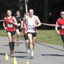 bėgimas padeda esant hipertenzijai profesija ir hipertenzija