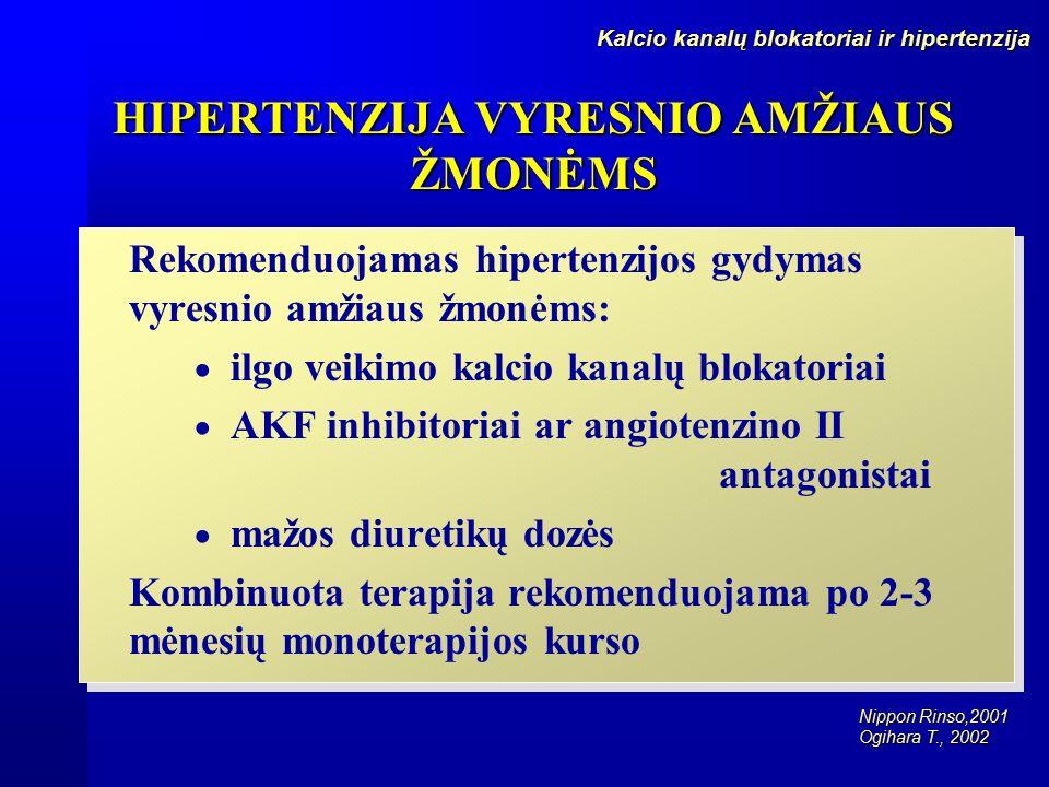 dieta 1 laipsnio hipertenzijai kaip vartoti steviją sergant hipertenzija