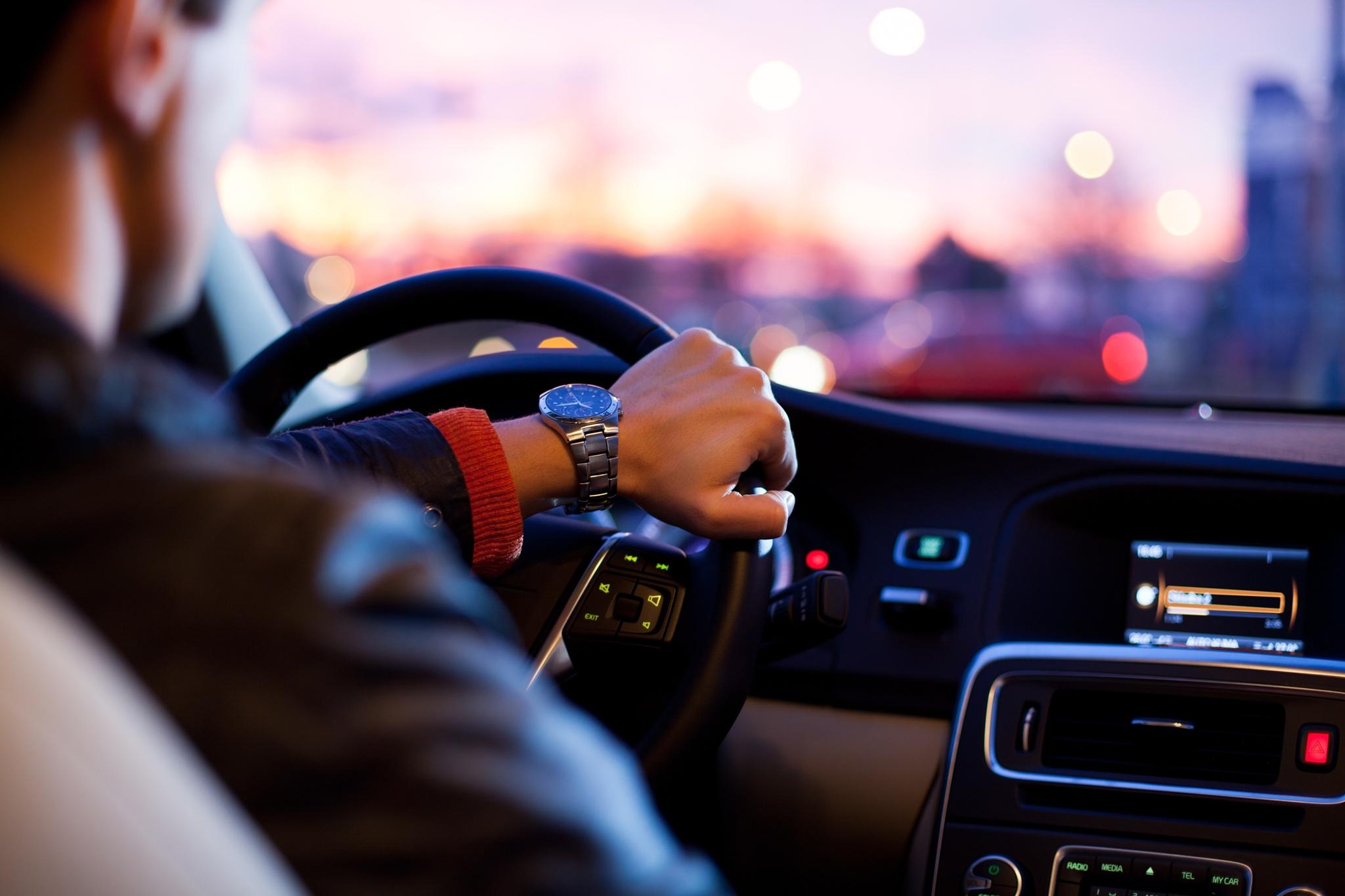galite vairuoti automobilį su hipertenzija labas rytas amerika sirdies sveikata