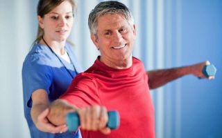 vartojant vaistus nuo 2 laipsnio hipertenzijos hipertenzijos simptomai ir gydymas suaugusiems