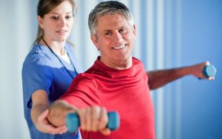 magnio dovanoti hipertenzijai vaistai nuo hipertenzijos su pavadinimais