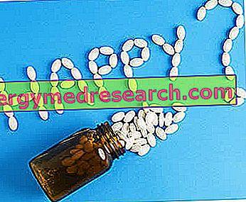 fluoksetinas ir hipertenzija tiroksinas ir hipertenzija