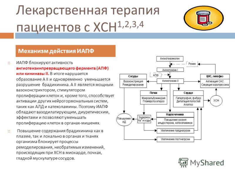 forumo hipertenzija 3 laipsniai
