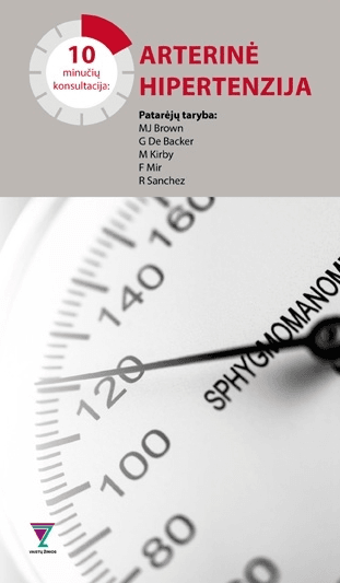 geriausia knyga apie hipertenzija 2 laipsnio hipertenzija 2 laipsnio 2 stadija