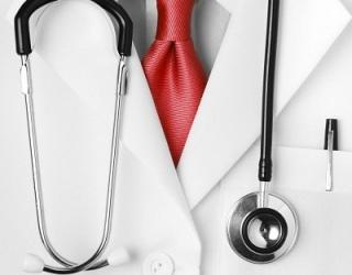 atleidimas nuo fizinio lavinimo su hipertenzija