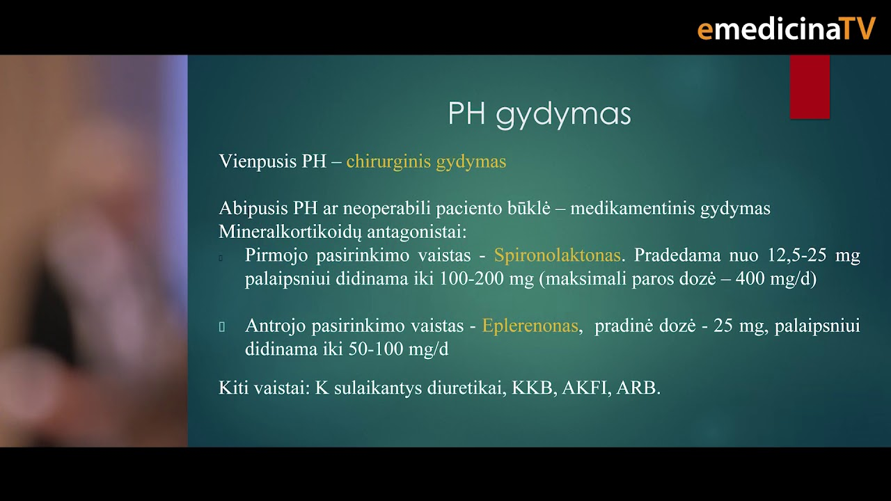 laša morozovą su hipertenzija hipertenzija su ciroze