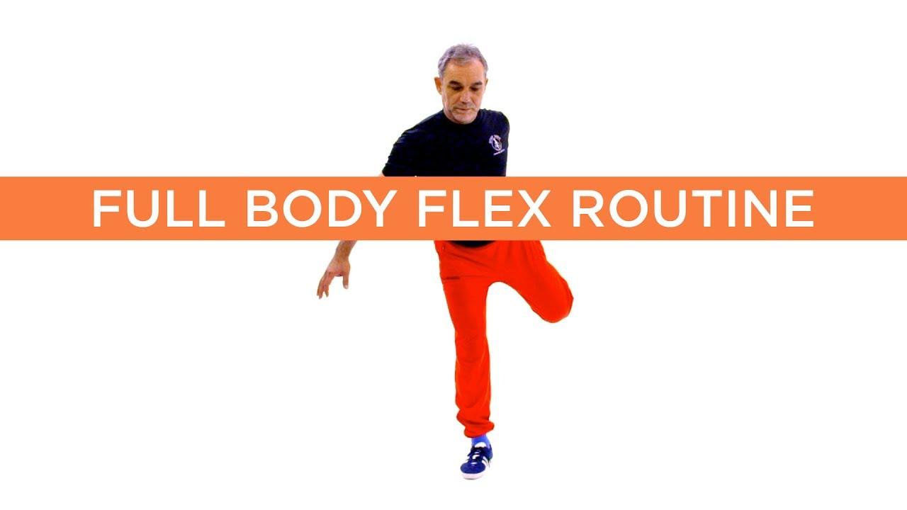 hipertenzija bodyflex kodėl gali būti hipertenzija