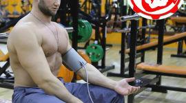 hipertenzija gydymas vazar 3 grupių neįgalus asmuo nuo hipertenzijos