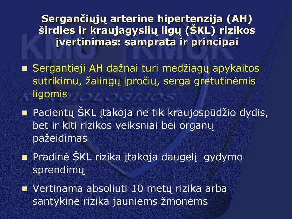 mankšta dėl hipertenzijos ir aritmijos kaip atsikratyti galvos skausmo sergant hipertenzija