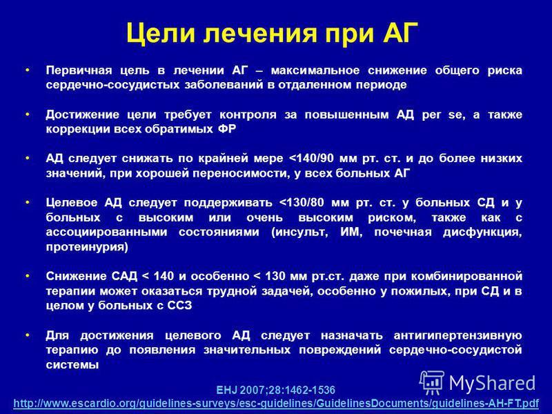 hipertenzija ir hipertenzinio tipo NCD