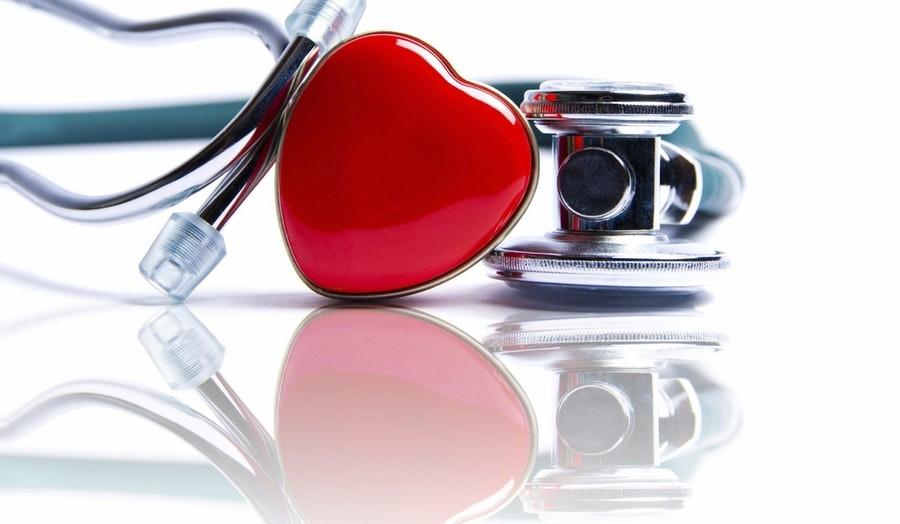 hipertenzija, kiek gyvena kokie vaistai nuo hipertenzijos 3 laipsnio