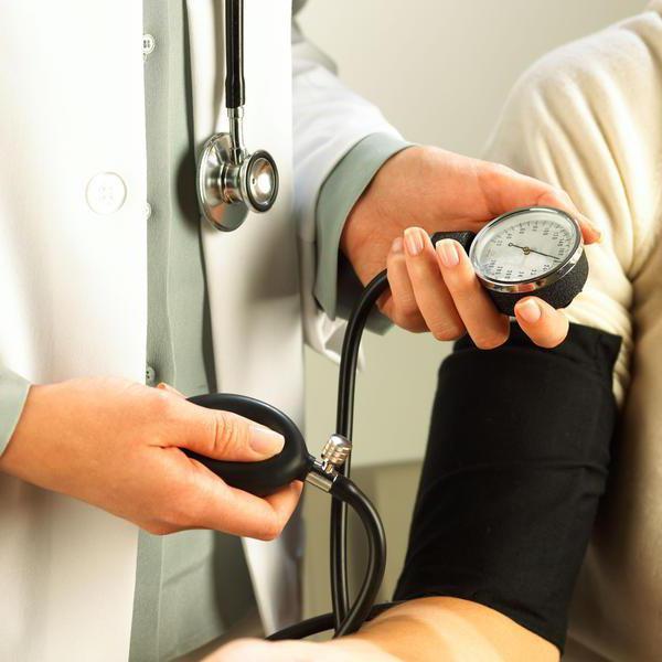 hipertenzija oru