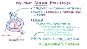 hipertenzija su con sindromu venų varikozė ir hipertenzijos ryšys