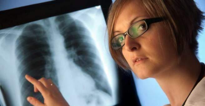 hipertenzijos diagnozės simptomai