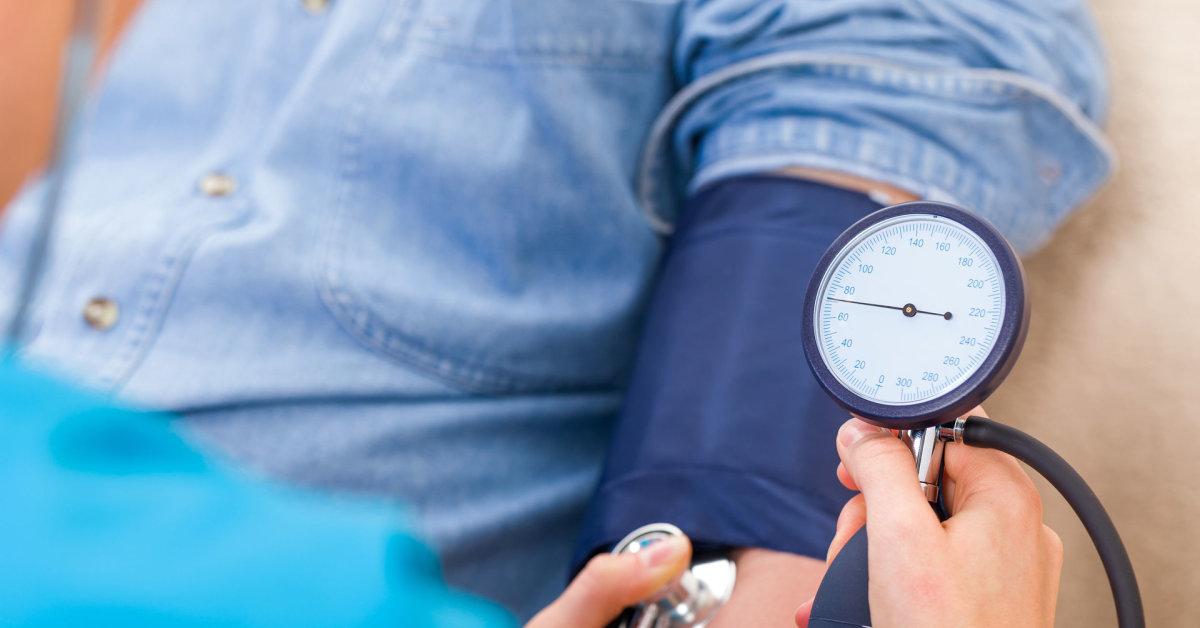 elastinga hipertenzija ar galima apsilankyti baseine sergant hipertenzija