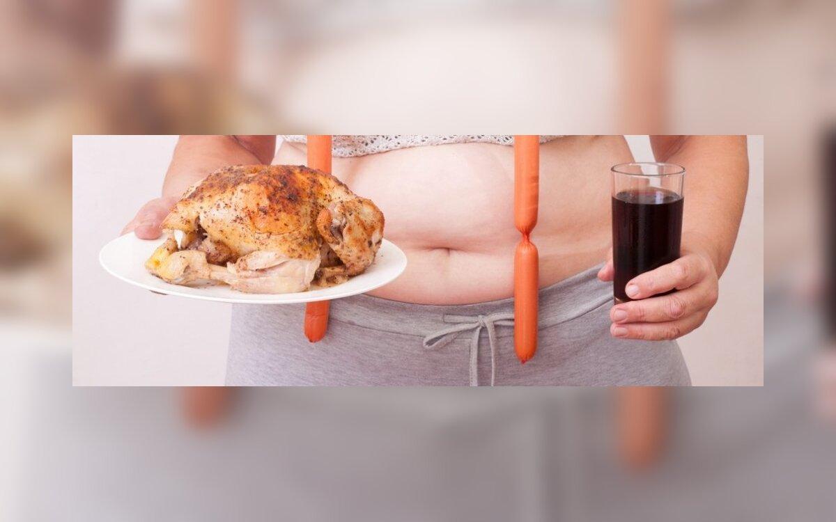 hipertenzijos gydymas degutu vitaminas d nuo hipertenzijos