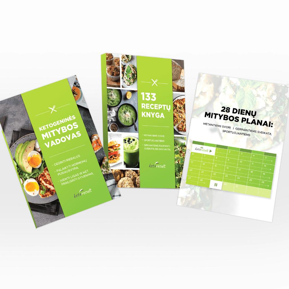 širdies sveikatos dieta pdf