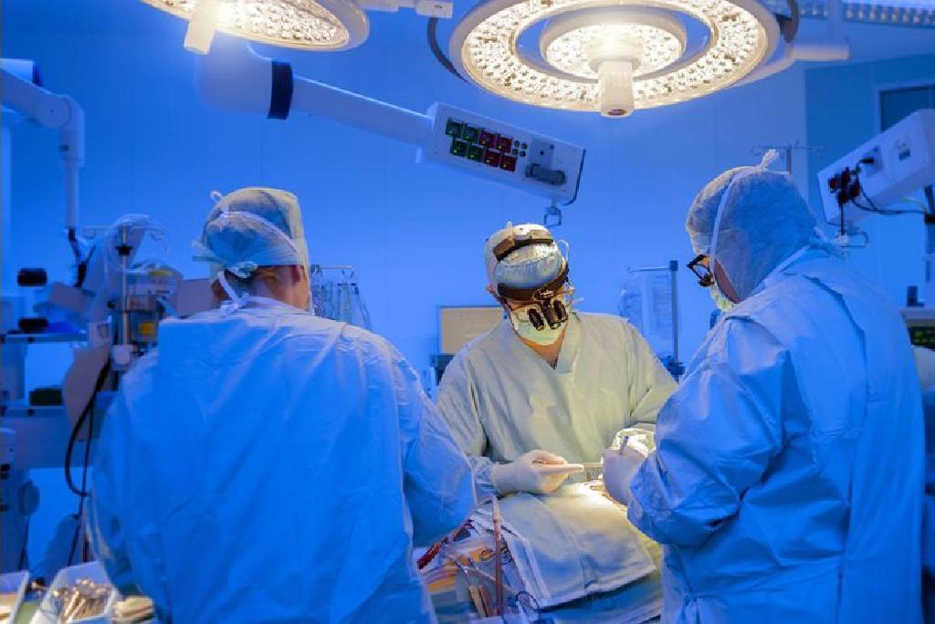 širdies sveikatos taisymas hipertenzija aretmija