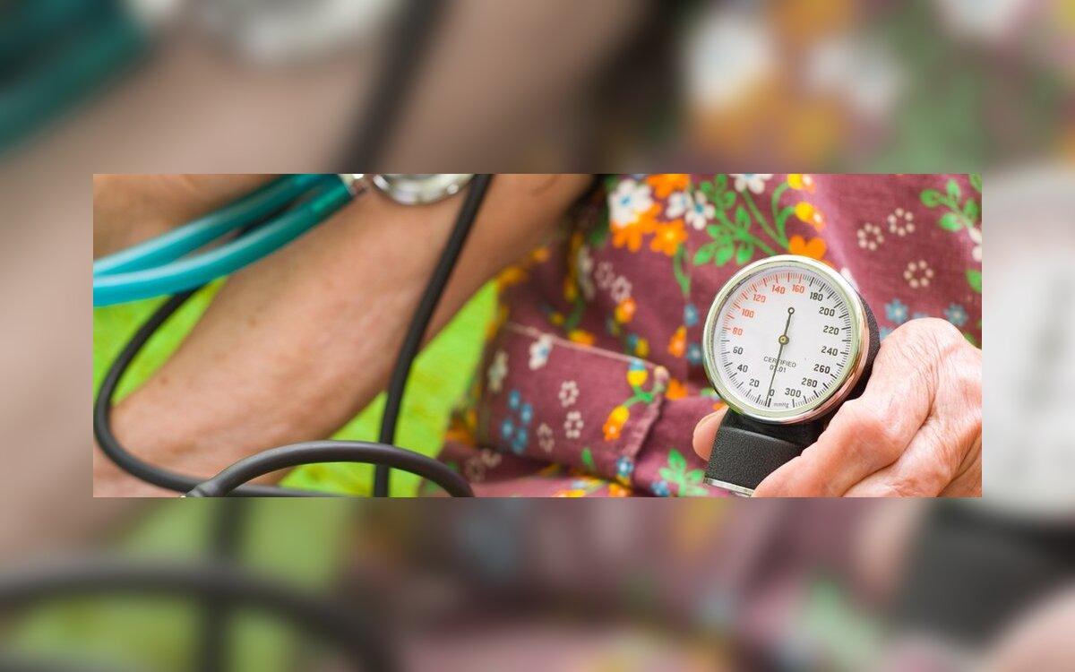 hipertenzijos gydymas be tablečių kaip skystinti kraują nuo hipertenzijos