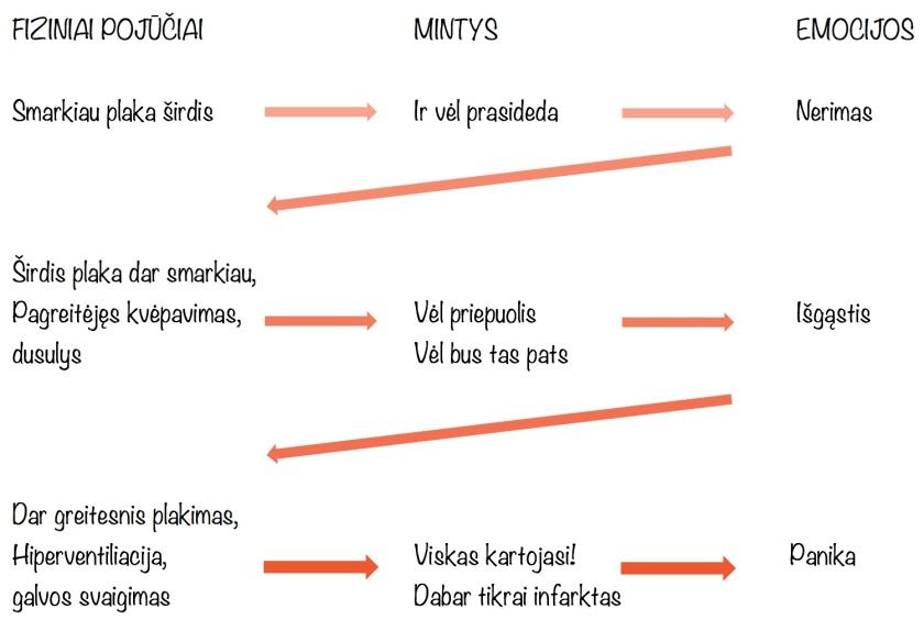 eukalipto tinktūra nuo hipertenzijos ar galima vartoti wuka-wuka nuo hipertenzijos