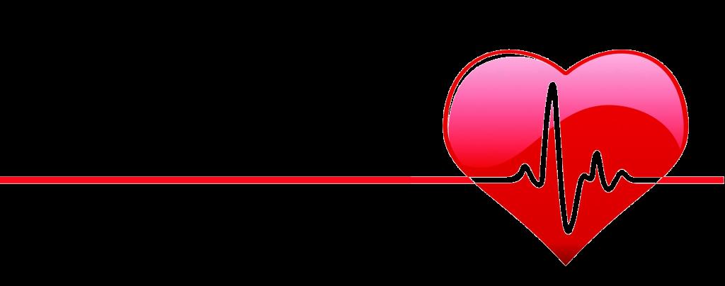 Vaistų nuo arterinės hipertenzijos vartojimo ypatumai