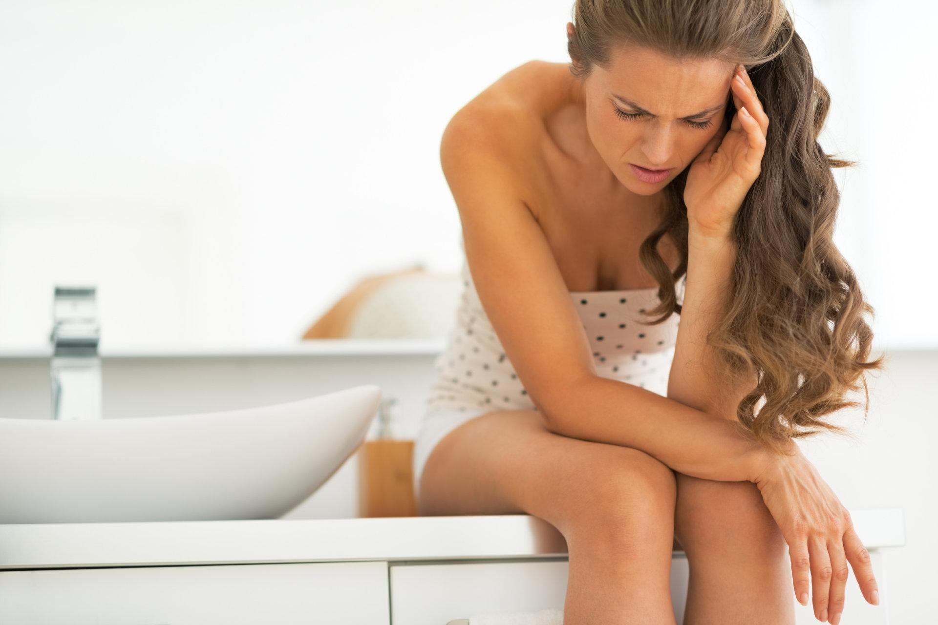 kaip susitvarkyti su galvos skausmu sergant hipertenzija