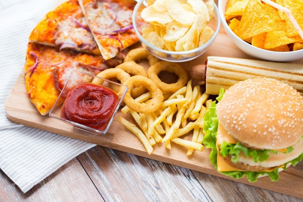 kenksmingiausias maistas nuo hipertenzijos naudingi ir kenksmingi produktai nuo hipertenzijos