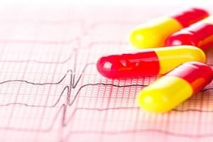 kokie vaistai stiprina kraujagysles nuo hipertenzijos gimdymas su hipertenzija