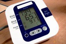 hipertenzijos klausimynas kalio ir širdies sveikata