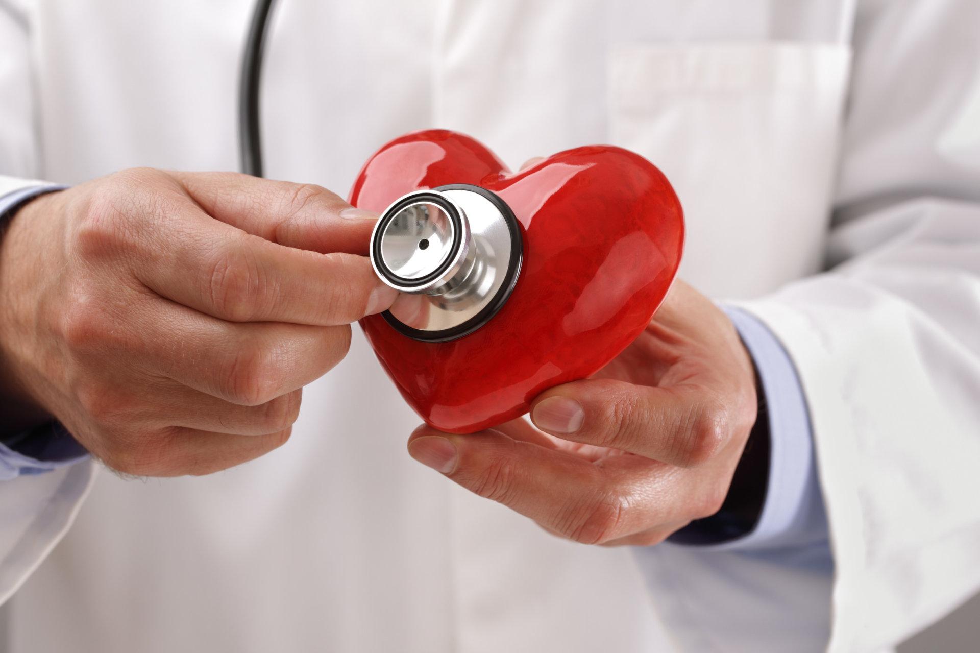 kaip nugalėti hipertenziją liaudies gynimo priemonėmis