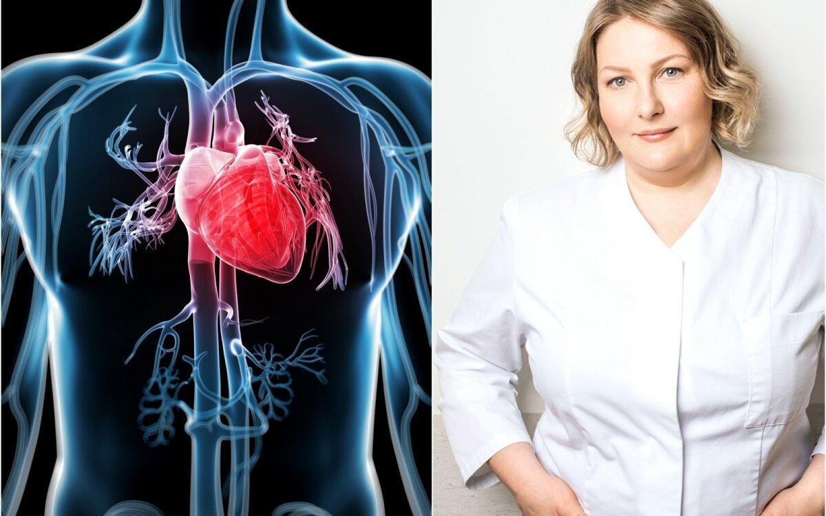 hipertenzija kaip numesti svorio