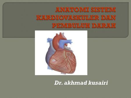 ūminė hipertenzijos forma kas tai yra