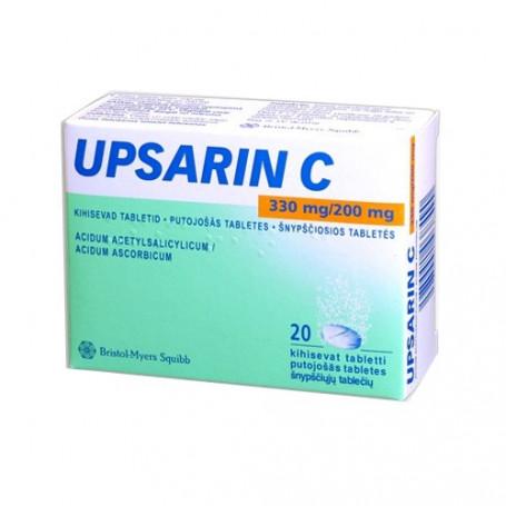 nereceptiniai vaistai nuo hipertenzijos