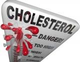 protingas hipertenzijai gydyti