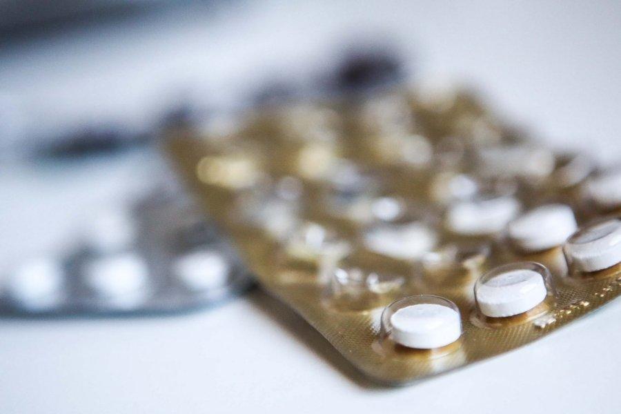raminamieji vaistai nuo hipertenzijos slėgis nuo 130 iki 80 hipertenzijos