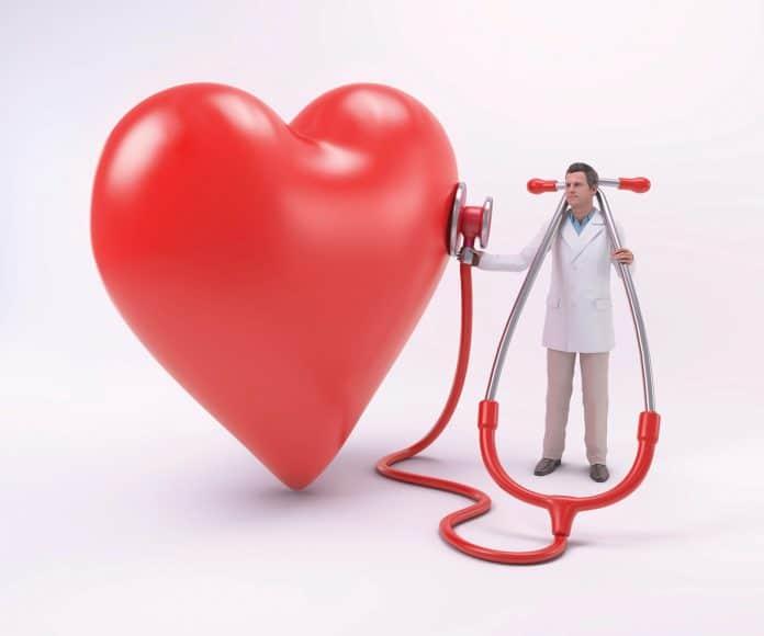 sukietėjimas nuo hipertenzijos asanos hipertenzijai gydyti