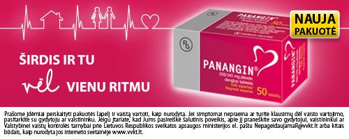 Širdies ritmas ir pulso dažnis - Sveikata -