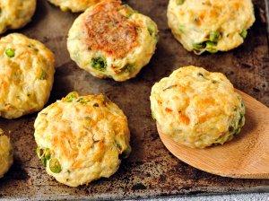 Sveiki receptai - 42 skanutėliai patiekalai pietums ir vakarienei | La Maistas