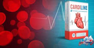 vaistai nuo hipertenzijos apžvalgos forumas hipertenzijos ligos tvarkaraštis 2020 m