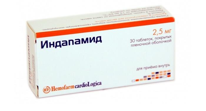 veiksmingas vaistas nuo hipertenzijos apžvalgų