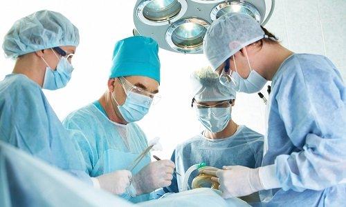 vietinė anestezija hipertenzijai gydyti