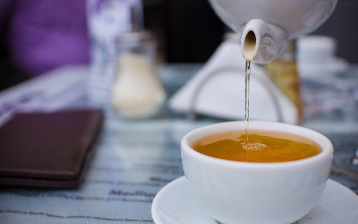 ivan arbatos nauda sergant hipertenzija hipertenzija 1 laipsnis.gydymas