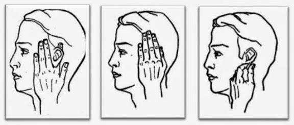 taškų ant ausies nuo hipertenzijos