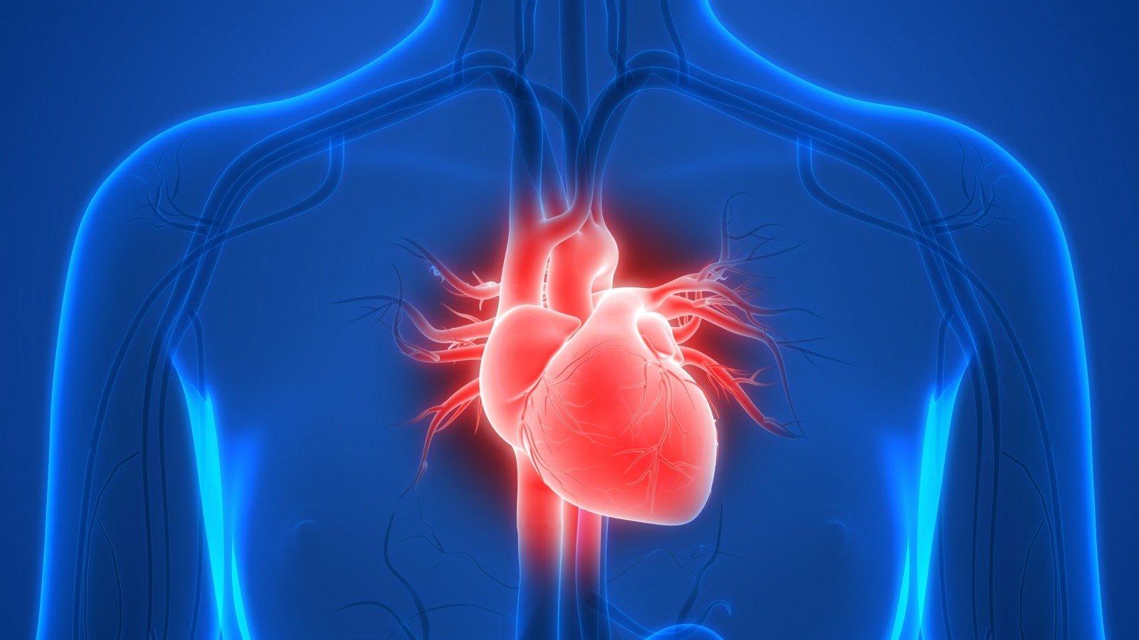 kvėpavimas hipertenzijai gydyti
